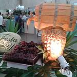 Festa da Uva ~ Jundiaí