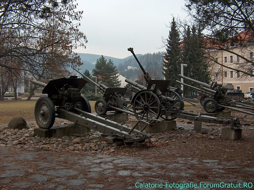 Banska Bystrica, un orășel atrăgător din inima Slovaciei 8490857646_d2051f244c