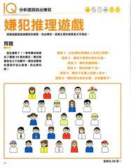 20130220-IQ遊戲大百科32-1