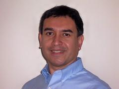 Professor Ricardo Lopez discusses Brandeis IBS and Latin American studies