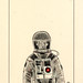 FOURTH :: A Space Odyssey by Dustin Harbin