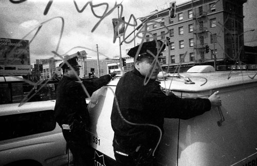 dave-schubert-cops_graffiti