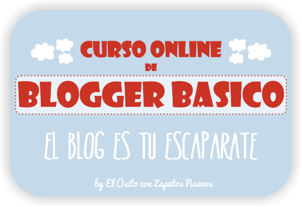 curso blogger basico online osito