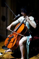 bowed string instrument, classical music, string instrument, musician, violin, music, entertainment, double bass, cello, performance, performance art, violist, string instrument,