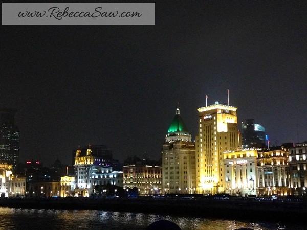Shanghai Day 2- Rebeccasaw-065
