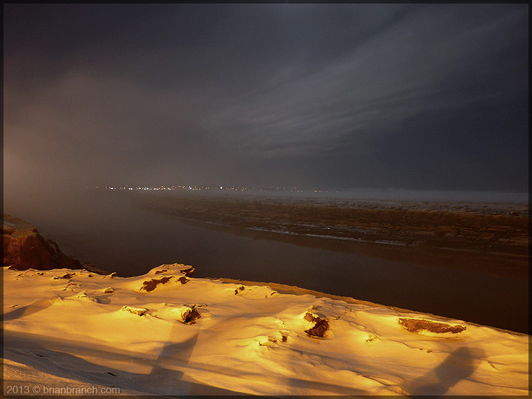 P1290978_petitcodiac_river_night