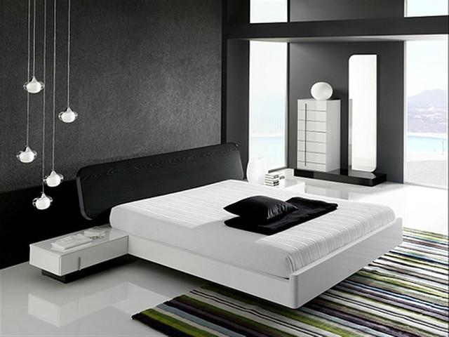 Dicas-de-decoração-de-quarto-masculino-1