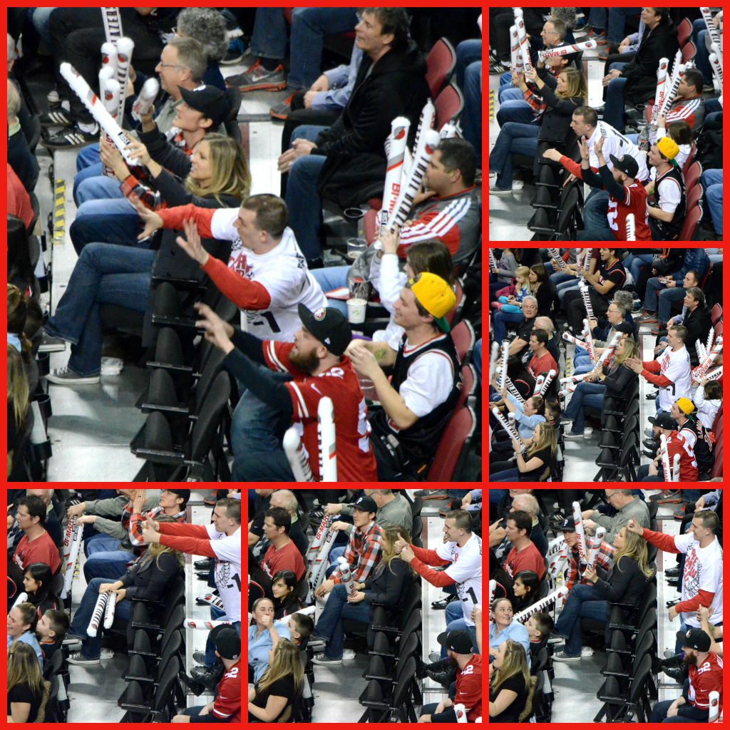 Rob_Free_Throw_Guy_020213_PicMonkey Collage