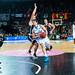 Uxue Bilbao Basket-Lagun Aro GBC