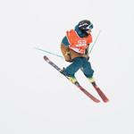 8510402915 d18426b980 q Album Ski Bromont 2013