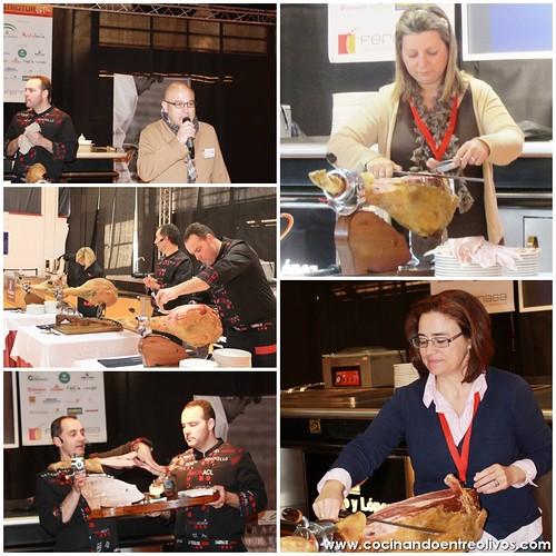 Encuentro Bloggers Gastrotur 2013 (8)