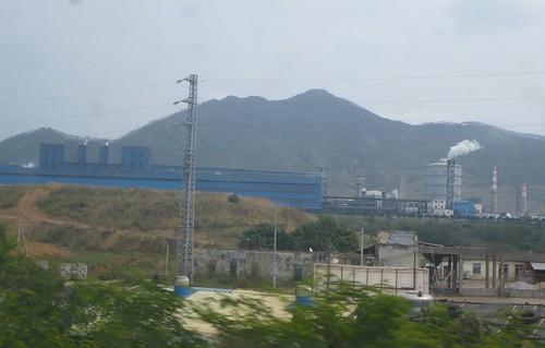 Hainan 13-Guangzhou-Haikou-Train (226)