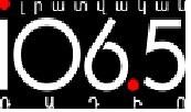 «Այլընտրանք»հաղորդաշար