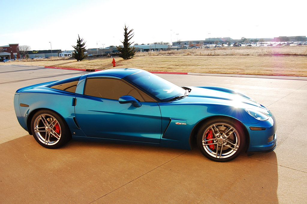 2015 corvettes z06 for autos post. Black Bedroom Furniture Sets. Home Design Ideas