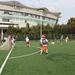 IMG_8753 by shanghai_lacrosse_photos