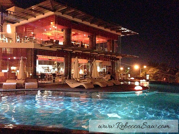Sheraton Bali - Rebeccasaw-031