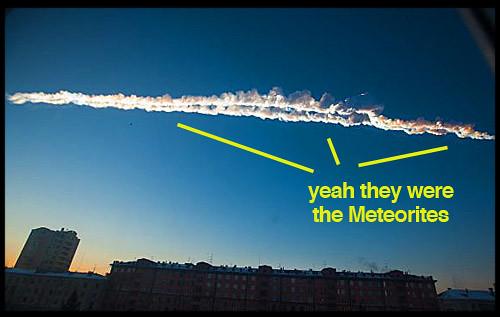 meteorites-russia