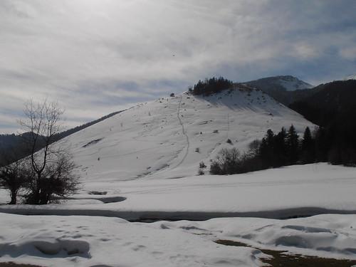 Col de Marie Blanque 144