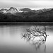 Elterwater by Alan Frost ARPS
