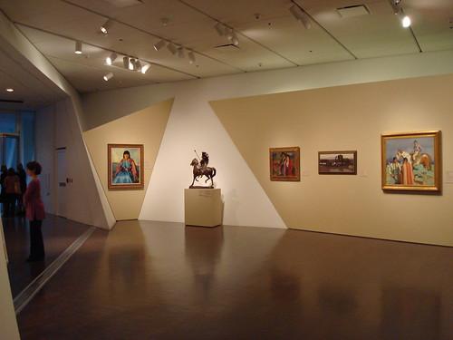 interior design gallery