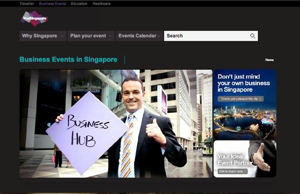 www.yoursingapore.com.png-007