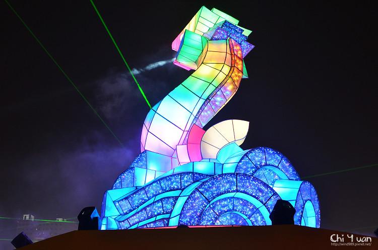 台灣燈節03.jpg