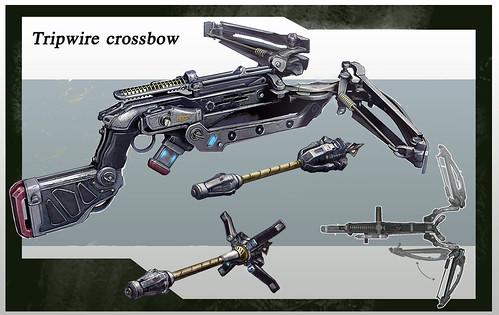 Concept_tripwire_crossbows