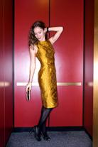 vera wang style blogger rachel mlinarchik my fair vanity 14