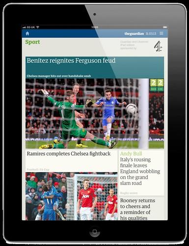 Guardian_Sport