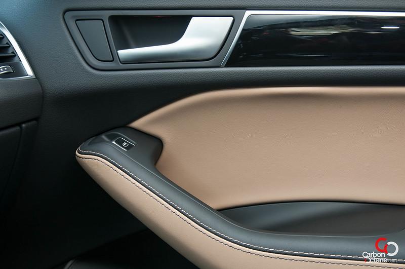 2013_Audi_Q5-31.jpg
