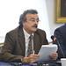 Audiencia: Situación del derecho a la libertad de expresión en Ecuador