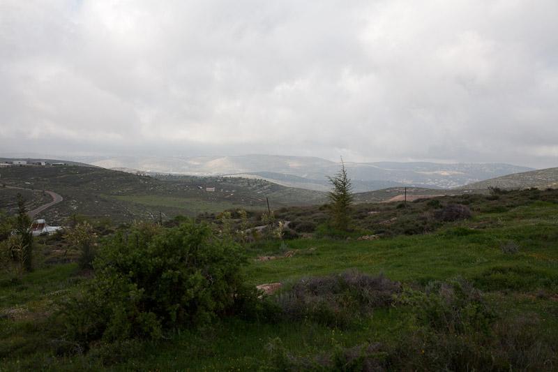 20130301-4592