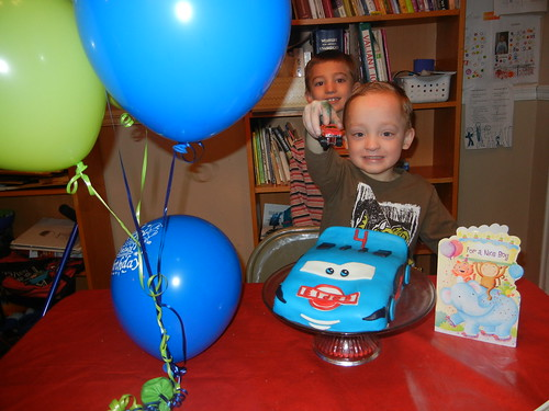 March 11 2013 Elden 4th Birthday (7)