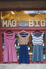 Mag-Big-on-Hawthorne-Portland-Handmade-BethOlsonCreative-24