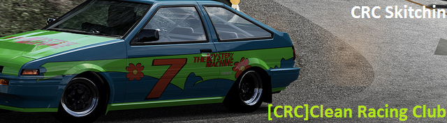 Official Forza 5 Discussion 8557793028_a53d517fdd_o