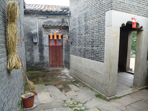 Guangdong13-Zhaoqing-Licha Cun (45)
