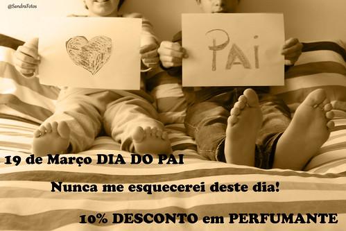 Dia do Pai 2013 by SandraFotosPortfolio