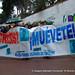 2013-03-17 Manifestación Sanidad 002