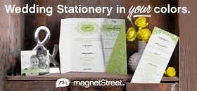 magnetstreet weddings