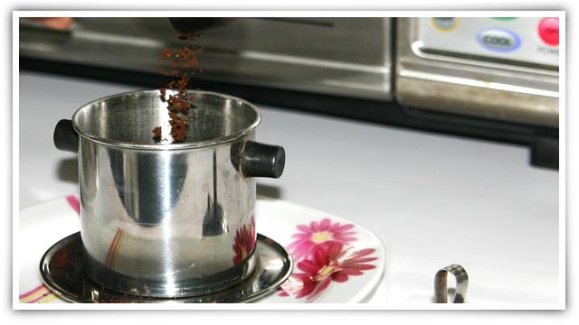 Clasic Coffee Drip, 10 Kopi Luwak bubuk