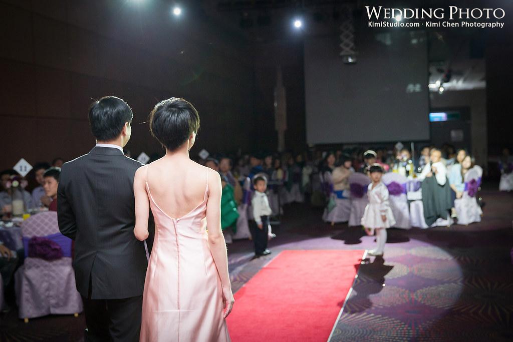 2013.02.15 Wedding-181