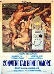 far bene l amore ragazze italia