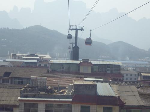 Hunan13-Zhangjiajie-Tianmen (3)
