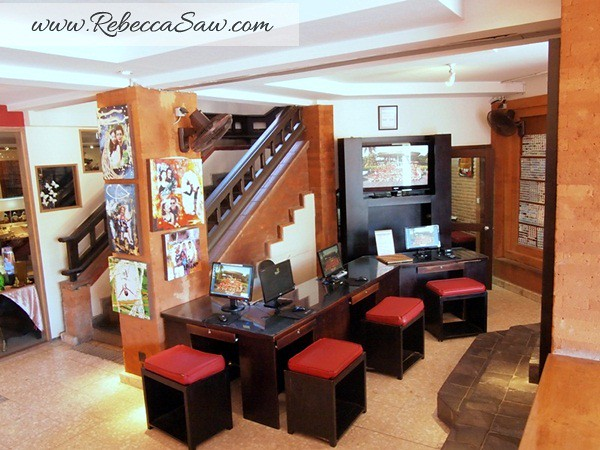 Club Med Bali - Resort Tour - rebeccasaw-008