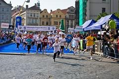 2010 Prague Volkswagen Minimarathon 001