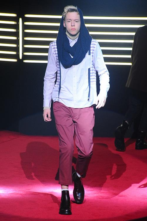 FW13 Tokyo WHIZ LIMITED021(Fashion Press)