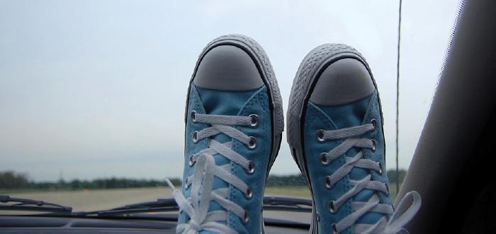 dash_feet