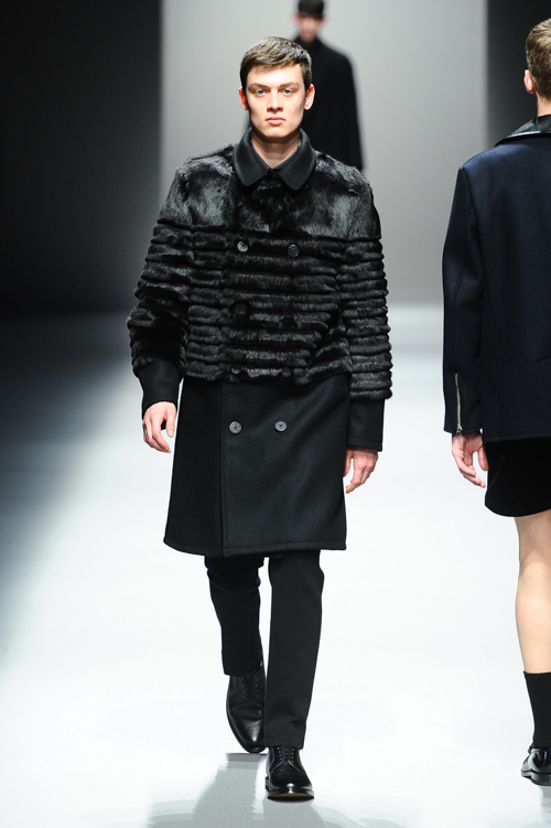 FW13 Tokyo MR.GENTLEMAN072_Maximilian Marcisiak(Fashion Press)