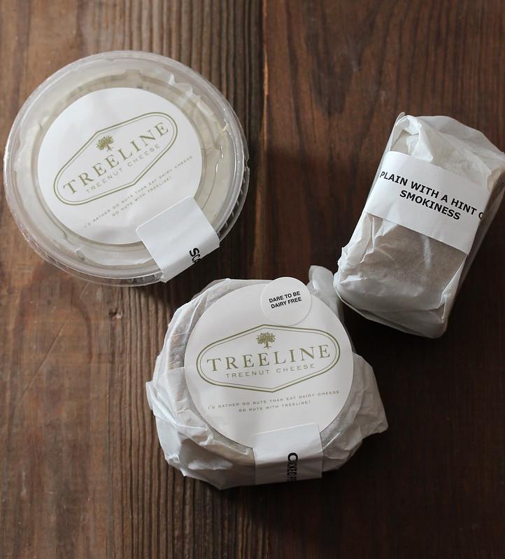 high quality vegan cheese
