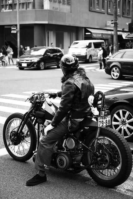 20130325_01_Custom Bike Rider